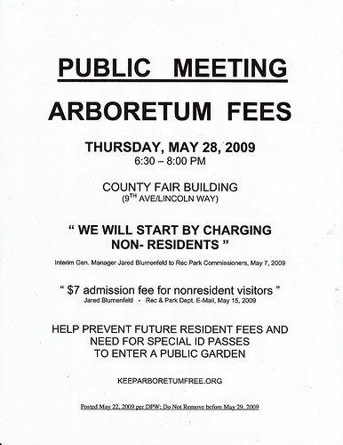 [arboretum+meeting1]