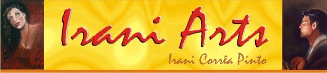 Irani Arts