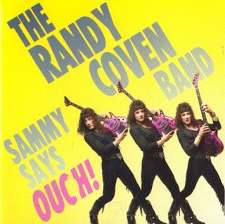 RanCov-SamF.bmp