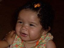 baby Joss