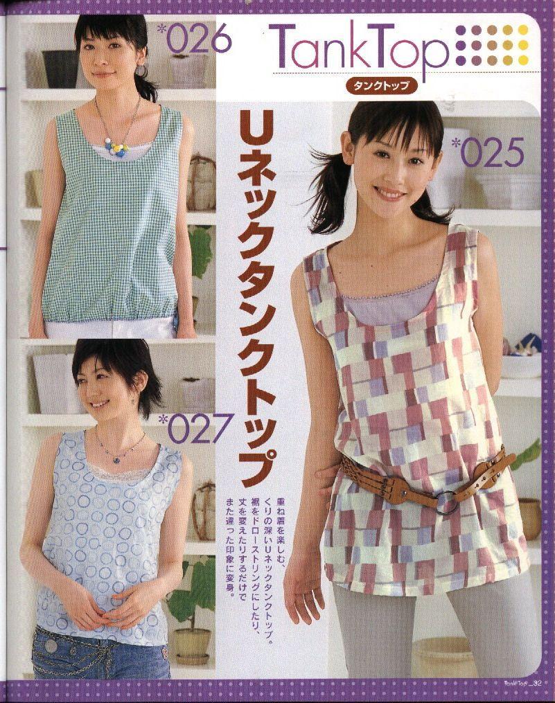 de roupas femininas-19