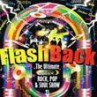 Flash Back edition