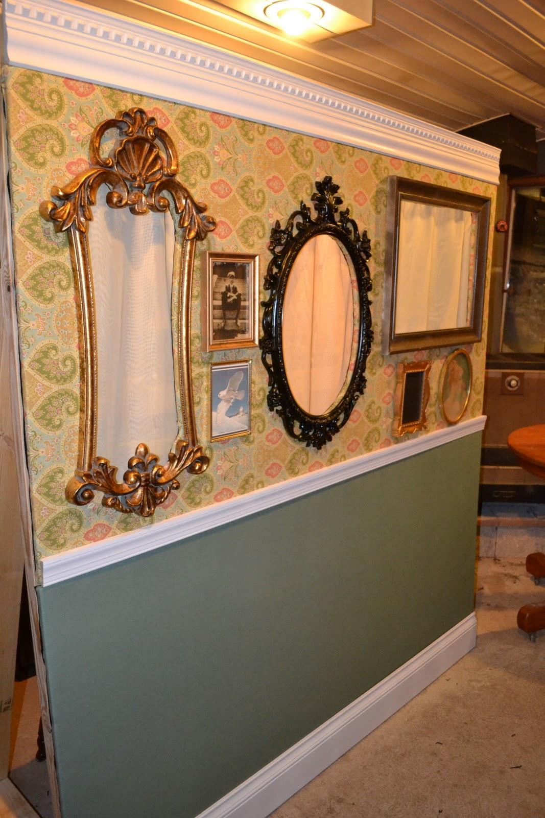 quaint oaks diy photo booth alternative. Black Bedroom Furniture Sets. Home Design Ideas