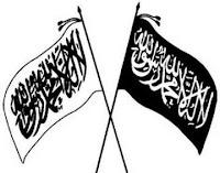 Pernyataan AmazingLight terkait film yang menghina Nabi Muhammad SAW dan Umat Islam