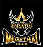 muay thai club