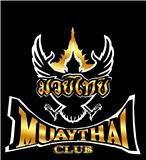 muay thai club