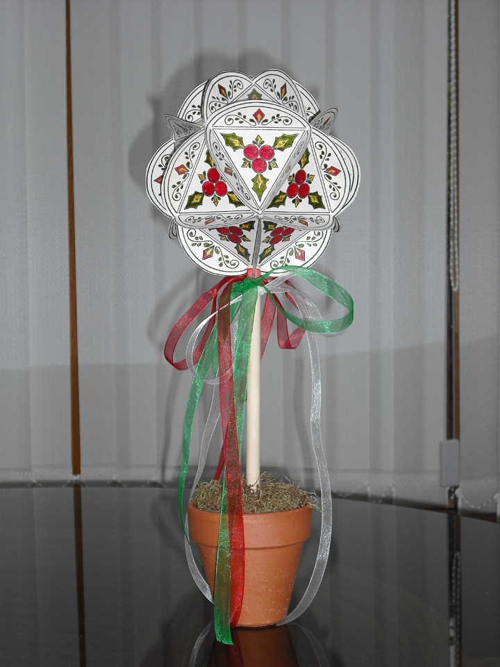 [Christmas+Topiary]