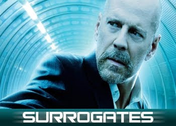 watch+surrogates+online+full+movie