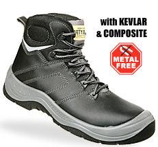 sepatu-boots-power1