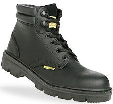 sepatu-boots-x1100n