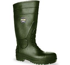 sepatu-boots-artemis
