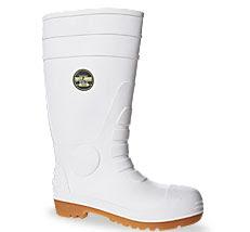 sepatu-boots-poseidon