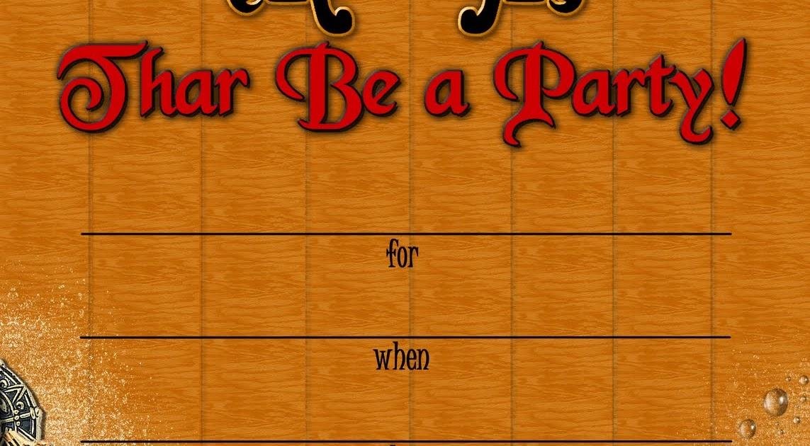 Printable Birthday Invitations as beautiful invitations design
