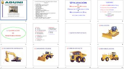 curso+operadores+de+maquinaria+pesada Curso para Operadores de Maquinaria Pesada