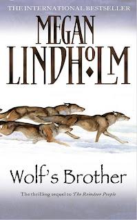 [Immagine: Megan+Lindholm+-+Wolf%2527s+Brother.jpg]