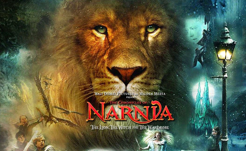 Robins Readings And Reflections Esther And My Narnia Reviews