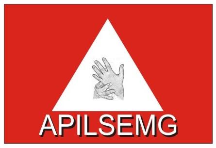 APILSEMG