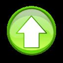 http://1.bp.blogspot.com/_cNpXRtRph18/SOvEMFDD7FI/AAAAAAAACqA/wF1a0x2VNsk/s400/arrow+up+green.png