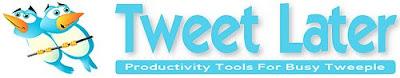 http://1.bp.blogspot.com/_cNpXRtRph18/Sjq8UT_n-1I/AAAAAAAADx4/MHLc357CwAE/s400/tweetlater_logo