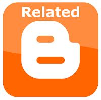 Tạo Widgets bài viết liên quan cho BlogSpot