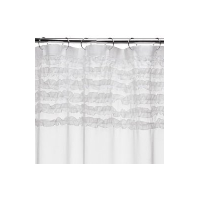 Shower Curtains Crate Barrel Image Search Results