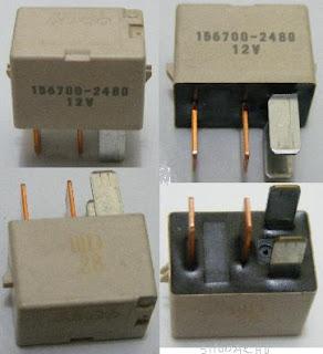 Mencari tau fungsi relay di fusebox aerio di gambar 1 6 terlihat salah satu relay yang newbie foto ccuart Choice Image