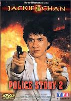 http://1.bp.blogspot.com/_cOHP969-_TM/SDDjlvRcN3I/AAAAAAAAAI4/EoCQQynKGRA/s320/police%2Bstory%2B2.jpg
