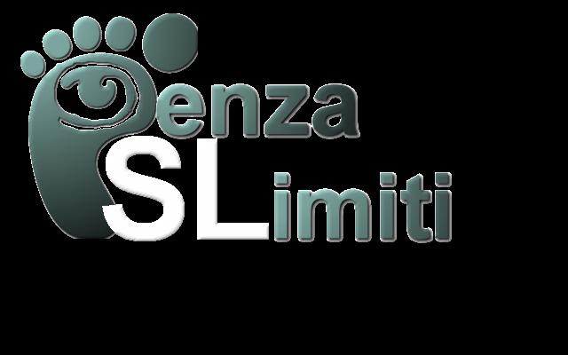 SL Senza Limiti