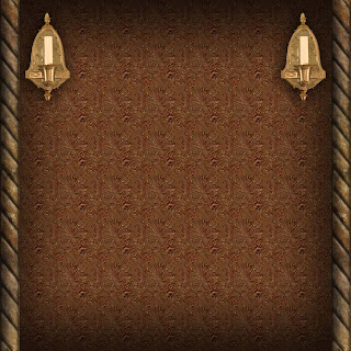Free Gothic Wall Texture