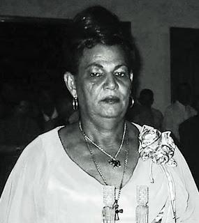 Kátia Tapety