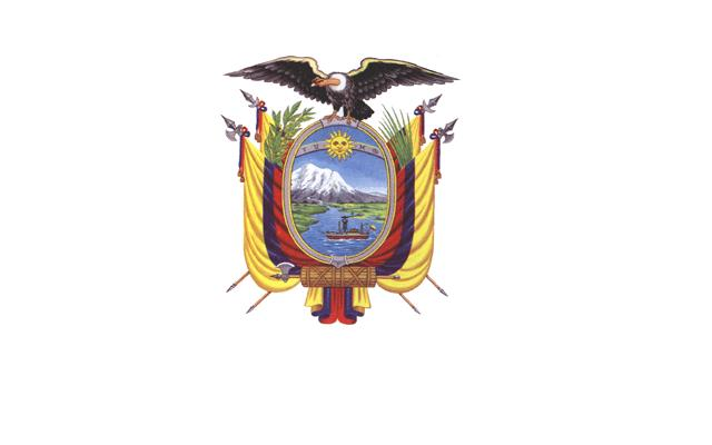 Articulo 71 72 Y 73 De La Constitucion De La Republica Del Ecuador