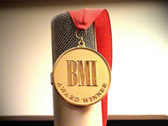 Elton Daily: Elton & Bernie Honoured by BMI Lily Allen Discography