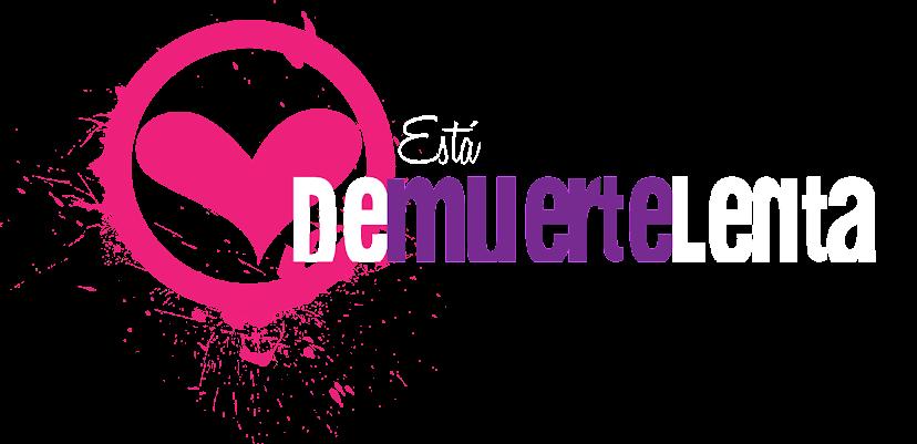 DemuerteLenta