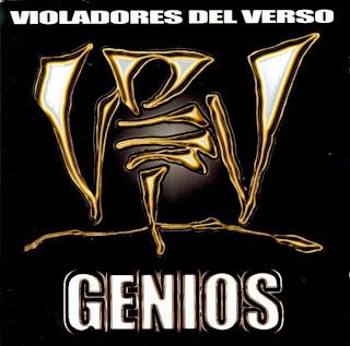¿Cuales son vuestros discos preferidos? Violadores_Del_Verso_-_Genios-front