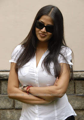 Sangeetha, sangeetha sexy expression, sangeetha boobs, sangeetha latest photoshoot, sangeetha sexy navel , sangeetha navel, sangeetha hot gallery, sangeetha kollywood actress, sangeetha stunning sex gallery, sangeetha scandal, sangeetha  photos, sangeetha stills,sangeeha movies