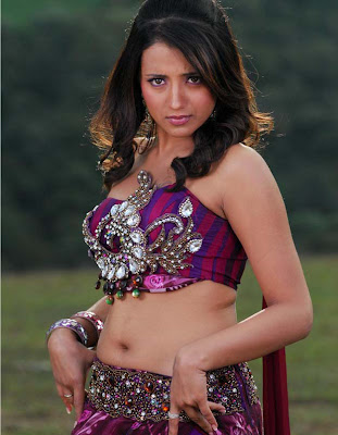actress,  actress trisha, actress trisha navel pics, actress hot navel gallery, navel pics of trisha, trisha hot, sexy trisha,