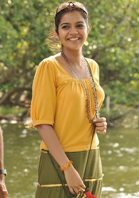 actress swathi, cute swathi, swathi navel, actress swathi navel pics, swathi transparent gallery, actress swathi navel photos, swathi navel stills