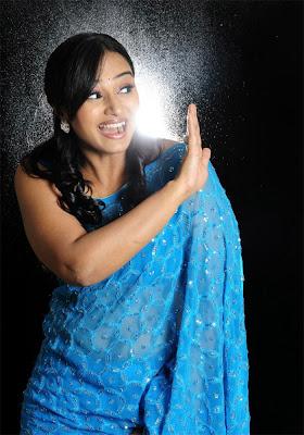 Anupama Aunty, Anupama, Anupama gallery, Anupama nanel, Anupama stills, Anupama photos, Anupama photo gallery