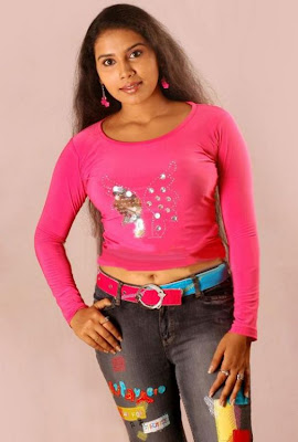 glamour stills, kollywood actress, kollywood side actress, kollywood aunties, kollywood item song stills