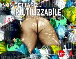 Publicidad Italiana