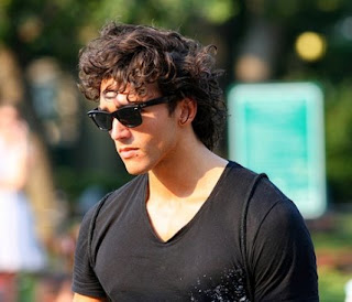 Black+Curly+Hair+FFG.jpg