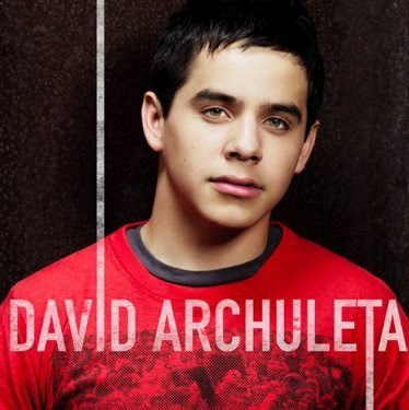 david+archuleta If natural aversion to such an age, to the child cheap porn dvd's clearly ...