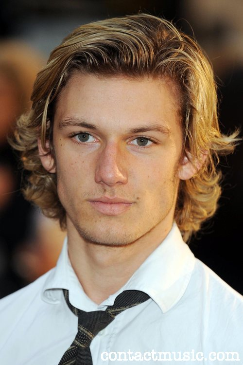 alex pettyfer eyes. quot;Alexquot; Pettyfer (born 10