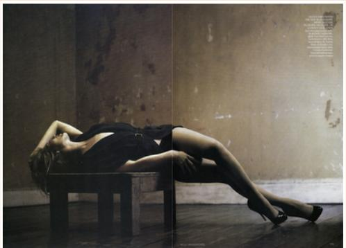 [Kate+Moss+by+Willy+Vanderperre+for+Vogue+UK+April+10d]