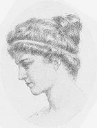 Hypacia ou Hípácia (370 - 415 d.C)