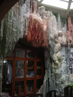 Crazy House Dalat