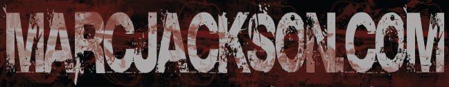 XXX MARC JACKSON XXX