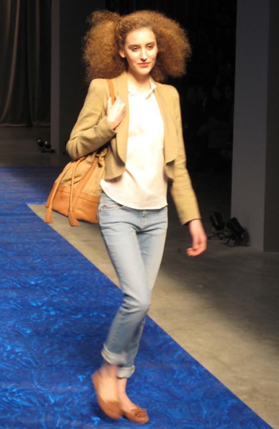Comptoir des cotonniers sacs chaussures v tements page 315 forum mode - Caroline daily comptoir des cotonniers ...