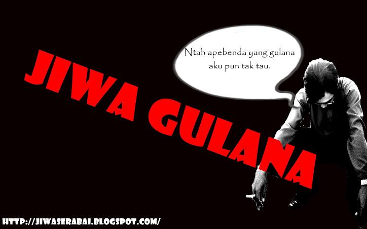 JIWA GULANA