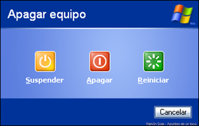 external image apagar-bienvenida.png
